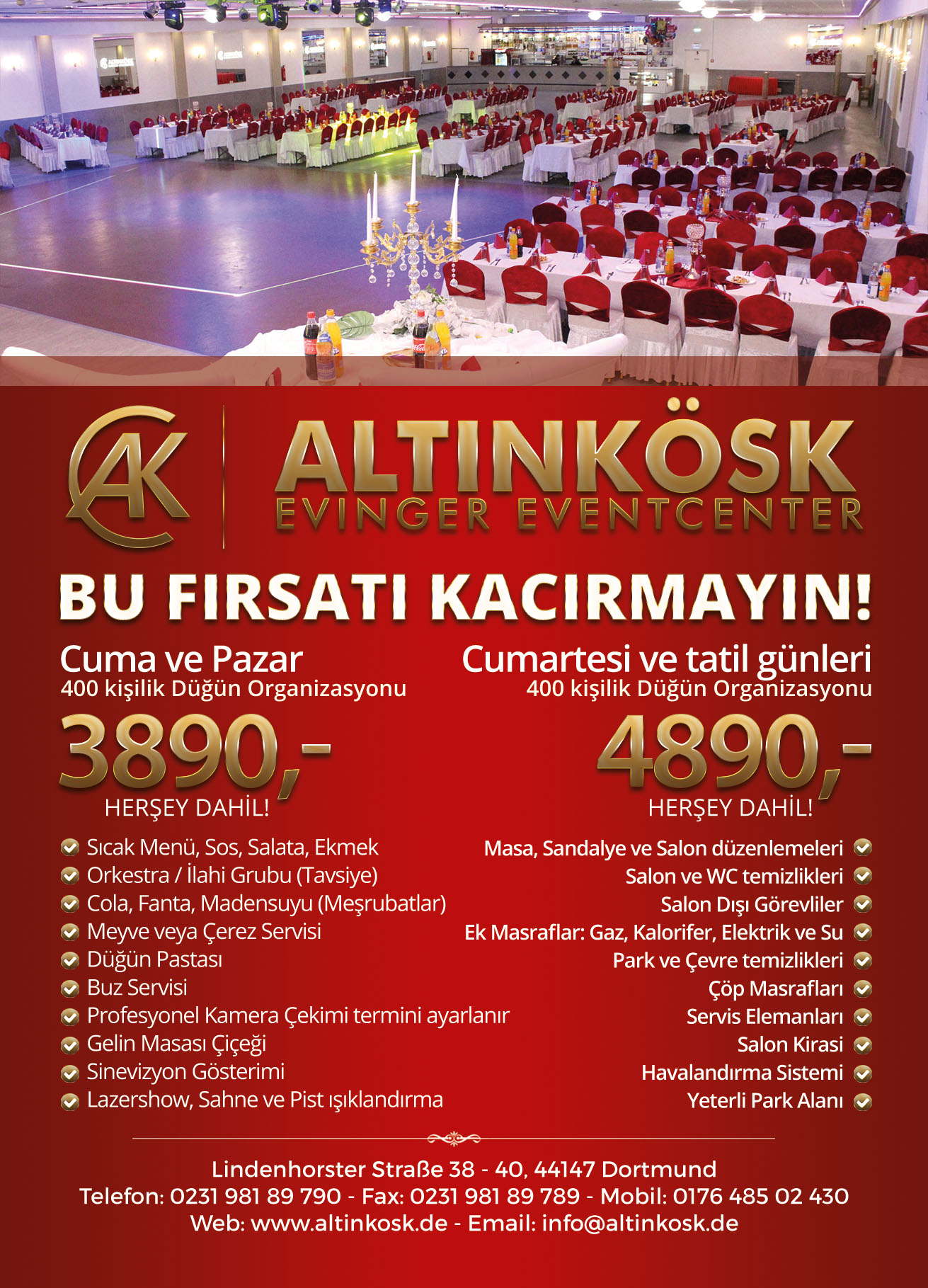 flyer_turkisch